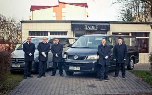 transport zwłok olsztyn , Zakład Pogrzebowy Hades Olsztyn